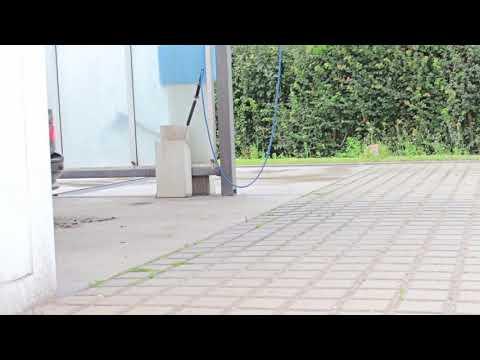 Xxx Mp4 LowDING BMW E39 3gp Sex