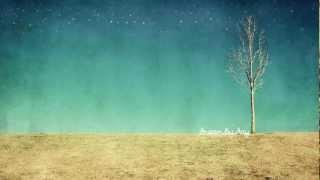 The Killers - Read My Mind [Gabriel & Dresden Remix]