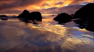 مقطع مؤثر ـ كيف يكون القرب من الله ؟ ـ الشيخ صالح المغامسي