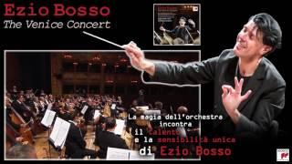 Ezio Bosso - The Venice Concert