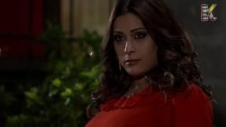 مسلسل عطر الشام ـ الحلقة 32 الثانية والثلاثون كاملة HD | Etr Al Shaam