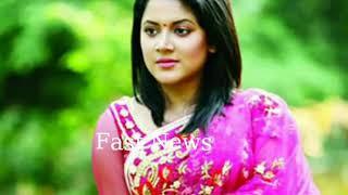 Prem Nogor  | Bangla Natok |ঊরমিলা| MaasrangaTV Official | 2018