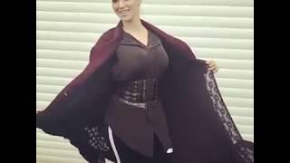 Ayesha Takia very hot new trending video