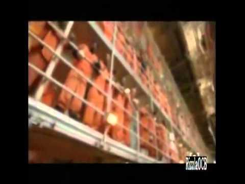 San Quintin Prisión estatal 1 4