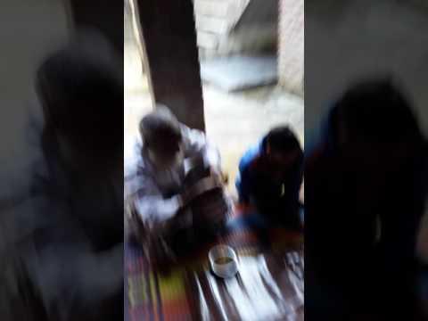 Kamrajpur