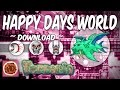 Terraria 1 3 happy days ultimate afk farm world download