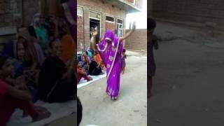 Nainan Mein Shyam samaigo