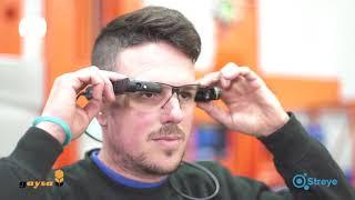 Smartglass GAYSA