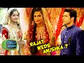 Download Video Rajat Weds Anushka In Shastri Sisters ? | Colors Show 3GP MP4 FLV