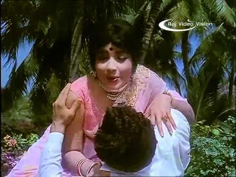 Paal Tamizh Paal HD Song