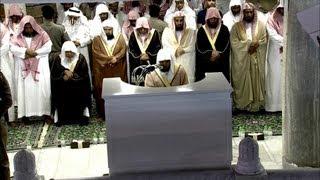 HD | Night 27 Makkah Taraweeh 2013 Sheikh Maahir