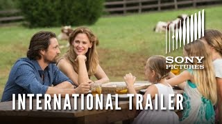 Miracles From Heaven - Official International Trailer