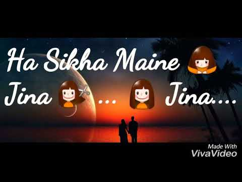 Xxx Mp4 NA SIKHA MAINE JEENA SONG IN BEST VERSION 3gp Sex