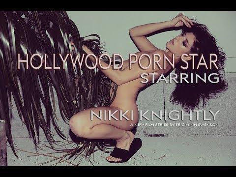 Xxx Mp4 HOLLYWOOD PORN STAR EPISODE 1 NIKKI KNIGHTLY AND LUNA LEVE 3gp Sex