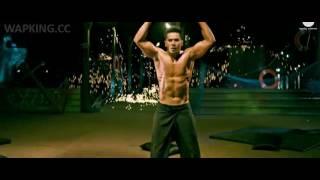 Chunar ABCD   Any Body Can Dance 2 Full HDwapking cc