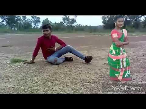 Xxx Mp4 Xxx Mardi Santhli Video 2018 3gp Sex