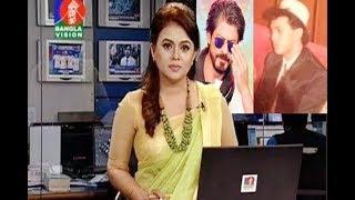 গরম খবর সালমান শাহকে গুরু মানতেন শাহরুখ খান !Salman Shah!Latest Bangla News