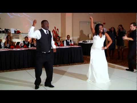 Xxx Mp4 Greatest Father Daughter Dance Medley Ever 3gp Sex