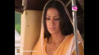 Tum Saath Ho Jabh Apne - Episode 22 - 25th September 2014