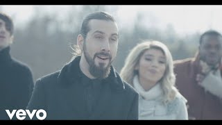 [Official Video] The First Noel – Pentatonix