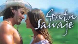 Gata Salvaje - Spanish Trailer