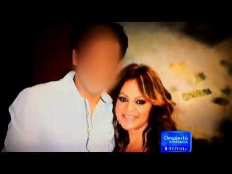 Jenni Rivera Sus Últimos Pasos 1er Capítulo La Última Cena Especial De Despierta América