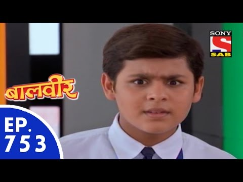 Xxx Mp4 Baal Veer बालवीर Episode 753 7th July 2015 3gp Sex