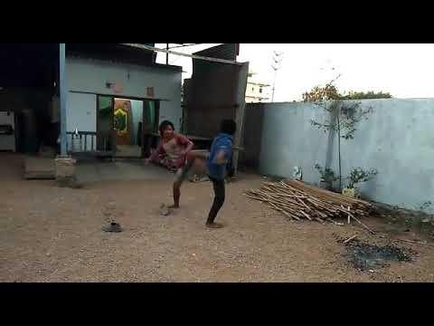 Xxx Mp4 Lokel Faith In Assam 🙏🙏🙏🙏 3gp Sex