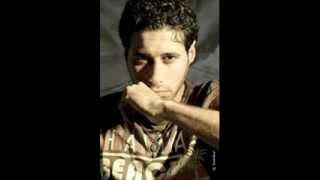 AHMED EL SA3DANY _Nadely♥♥.mp4