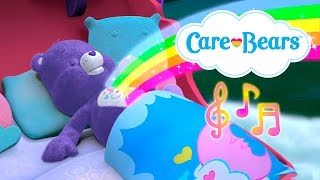 Care Bears | Let