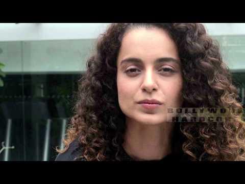 Xxx Mp4 Bollywood Casting Couch Kangana Ranaut Surveen Chawla Mamta Kulkarni Chitrangada Singh 3gp Sex