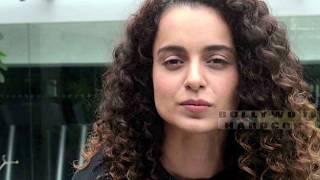 Bollywood Casting Couch | Kangana Ranaut, Surveen Chawla, Mamta Kulkarni,  Chitrangada Singh