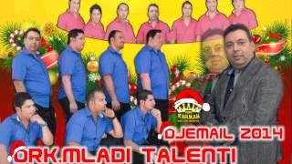 Djemail & Mladi TalentI Muken Man Te Pijav 2014 ByRahmanProduction