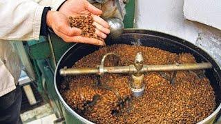 تنبيه لزبائن القهوة الجاهزة من المحا مص شاهد كيف تعد  حسبي الله ونعم الوكيل