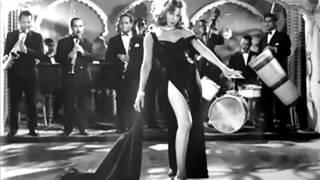 بقة عايز تنسانى حفلة نادرة للموسيقار فريد الاطرش