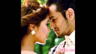 New Nepali Movie  PREM GEET   प्रेमगीत  Superhit song Pashupati Sharma