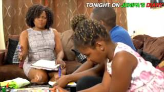 Jenifa's diary Season 7 Episode 13 - Showing tonight on AIT
