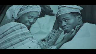 IYANUOLUWA - Oluwole (Mayorkun Mama remix)