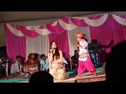 Xxx Mp4 Manish Chhaila And Komal Jaipur In Losal Chhoti 3gp Sex