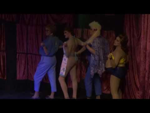 Xxx Mp4 50 Shades 7 I M A Woman M I L F Virginia West And The Cast 3gp Sex