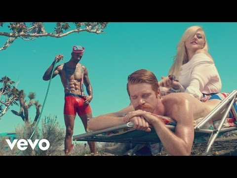 Elle King - Ex's & Oh's (Official Video) Mp3