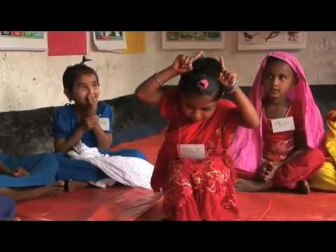 Xxx Mp4 Preschools In Bangladesh Build A Foundation For Success Save The Children 3gp Sex