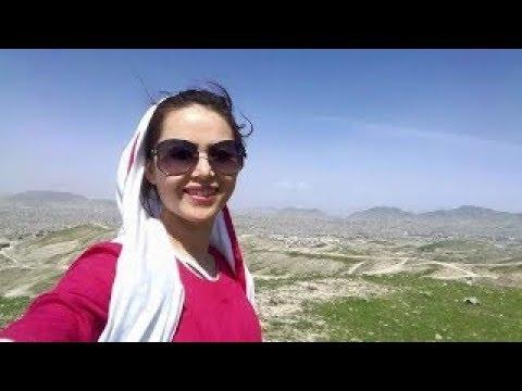 Xxx Mp4 دختر مست افغان در پاکستان Afghan Sexy Girl In Pakistan 3gp Sex