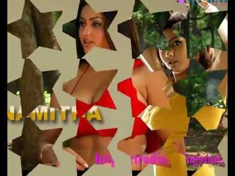 Xxx Mp4 Hot Namitha Sexy 3gp Sex