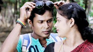 Latest Telugu Movies 2016 Full Movie | SOUNDHARYA | New Telugu Dubbed Movies