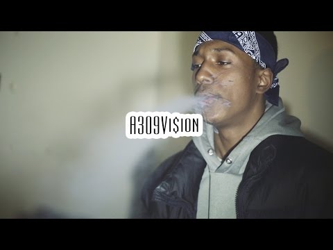 watch Young Pappy - Homicide (Official Music Video)