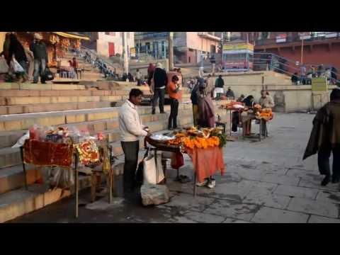 Xxx Mp4 Travel In India Docufeel Com 3gp Sex