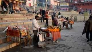 Travel in India | docufeel.com