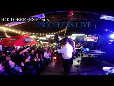 Xxx Mp4 PRICELESS LIVE 2015 OKTOBERFEST BEER FEST 3gp Sex