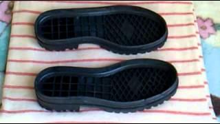 Обувь ремонт своими руками фото